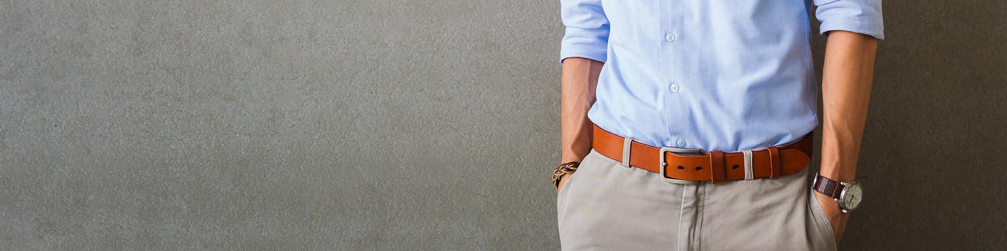 Abbigliamento maschile - Parma Retail Parco Commerciale