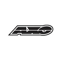 Axo - Parma Retail Parco Commerciale