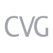 Cvg - Parma Retail Parco Commerciale