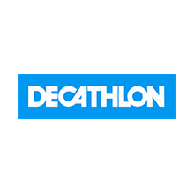 Decathlon - Parma Retail Parco Commerciale