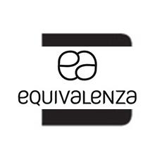 Equivalenza - Parma Retail Parco Commerciale