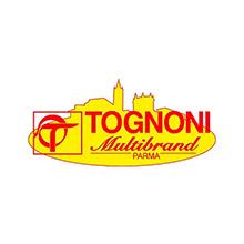 Tognoni Abbigliamento - Parma Retail Parco Commerciale