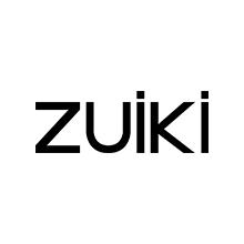 Zuiki - Parma Retail Parco Commerciale