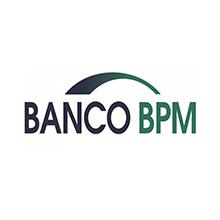 Banco Popolare Di Milano Sportello Bancomat Parma Retail